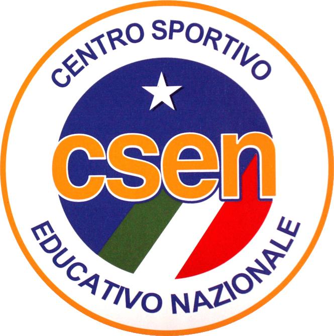 CSEN Piemonte