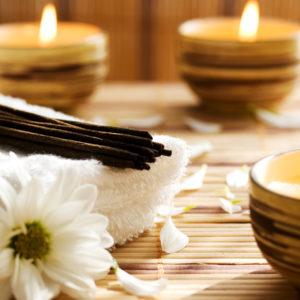 Moon-Gaze-Massage-Shiatsu