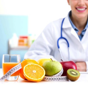 Alternative medicine, Apple, Dieting Vitamins pills
