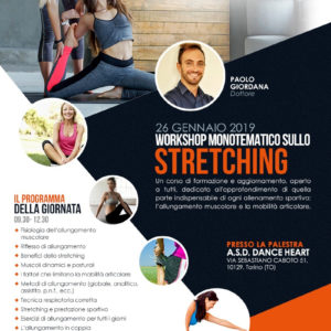 a5-STRETCHING