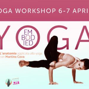 workshop marti6-7