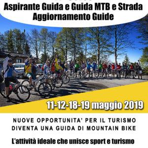Locandina MTB_Maggio 2019_