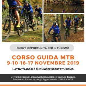 Corso Guide MTB_novembre 2019 (1)