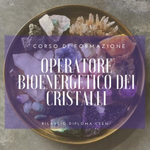OPERATORE BIOENERGETICO DEI CRISTALLI-1_page-0001
