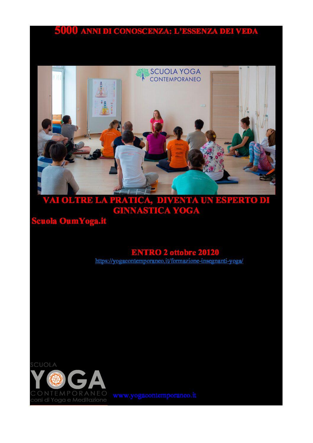 2020-09.21-locandina-fornazione-yoga-CSEN-