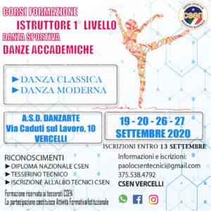 danze accademiche13