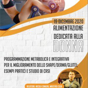 IMG-20201022-WA0007